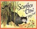 Dodd, Lynley,Scarface Claw