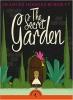 Burnett, Frances Hodgson,The Secret Garden