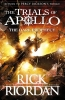 Riordan Rick,Trials of Apollo Dark Prophecy