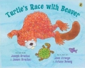 Bruchac, Joseph,   Bruchac, James,Turtle`s Race With Beaver