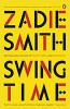 Z. Smith,Swing Time