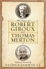 ,The Letters of Robert Giroux and Thomas Merton