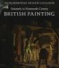 Renne, Elizaveta,Sixteenth to Nineteenth-Century British Painting -  State Hermitage Museum Catalogue