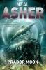 Asher, Neal,Prador Moon