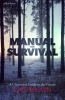 Kate Brown,Manual for Survival - An Environmental History of the Chernobyl Disaster