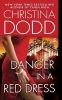 Dodd, Christina,Danger in a Red Dress