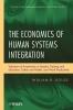 Rouse, William B.,   Drawbaugh, Richard,The Economics of Human Systems Integration