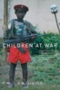 Singer, Peter Warren,Children at War