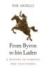 Arielli, Nir,From Byron to Bin Laden