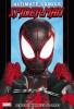 Bendis, Brian Michael,Ultimate Comics Spider-Man 3