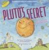 Weitekamp, Margaret,   Devorkin, David,Pluto`s Secret