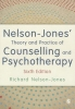 Jones, Richard Nelson,Nelson-Jones` Theory and Practice of Counselling and Psychot