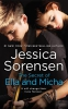Jessica Sorensen,The Secret of Ella and Micha