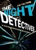 Talton, Jon,The Night Detectives