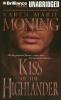 Moning, Karen Marie,Kiss of the Highlander