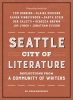 ,Seattle City of Literature