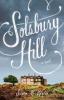 Wyler, Susan M.,Solsbury Hill