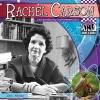 Wheeler, Jill C.,Rachel Carson