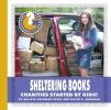 Pearl, Melissa Sherman,Sheltering Books