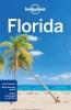 <b>Lonely Planet</b>,Florida part 8th Ed