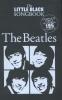 ,Little Black Songbook  The Beatles