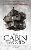 Titan Books,The Cabin in the Woods