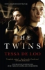 T. de Loo,Twins