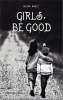 <b>Bojan  Babic</b>,Girls, be Good