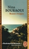 Bouraoui, Nina,Bouraoui*Beaux rivages