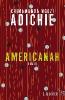 Adichie, Chimamanda Ngozi,Americanah