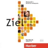 Fischer, Roland,Ziel B1+. 2 Audio-CDs zum Kursbuch