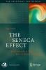 Ugo Bardi,The Seneca Effect