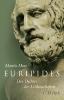 Hose, Martin,Euripides