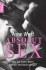 West, Anne,Absolut Sex