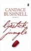 Bushnell, Candace,Lipstick Jungle