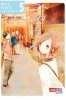 Hazuki, Matcha,One Week Friends 5