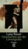 Rinser, Luise,Geschichten aus der Löwengrube