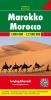 ,F&B Marokko