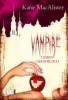 MacAlister, Katie,Vampire lieben gefährlich