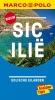 ,Sicili? & Eolische Eilanden Marco Polo NL
