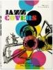 <b>Paulo, Joaquim</b>,Jazz Covers