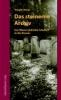 Veran, Traude,Das steinerne Archiv