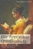 Kraetke-Rumpf, Emmy,Die Ärztin aus Quedlinburg