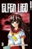 Okamoto, Lynn,Elfen Lied 03