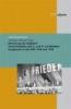 Erinnerung als Aufgabe?,Dokumentation des II. und III. Schriftstellerkongresses in der DDR 1950 und 1952. Formen der Erinnerung 31