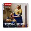 ,<b>Kleurpotloden Bruynzeel Melkmeisje blik à 24 stuks assorti</b>