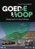 ,Goede Hoop - Zuid Afrika