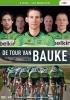 <b>De tour van Bauke DVD</b>,