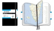,<b>Moleskine Pocket City Notebook New York</b>