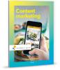 Suzanne de Bakker,Contentmarketing
